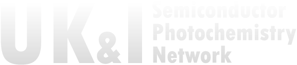 UK and Ireland Semiconductor Photochemistry Network